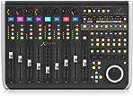 BEHRINGER X-TOUCH Desktop Controller