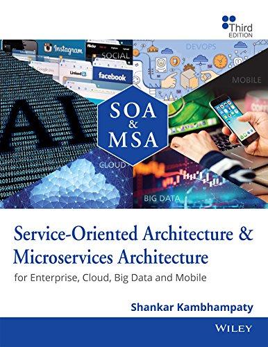 microservice book