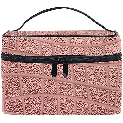Mode cosmeticatasje cultuur make-up tas reisetui organizer voor vrouwen 045-Q4F2
