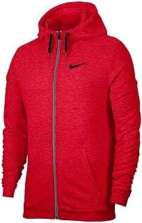 Nike Men's Cj4317-657 Jumper