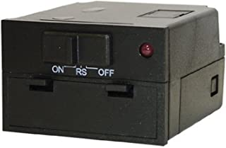 Ambient RB/RB-RX Replacement Remote Receiver