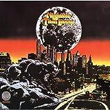 Thin Lizzy: Nightlife (Reissue 2019) [Vinyl LP] (Vinyl)