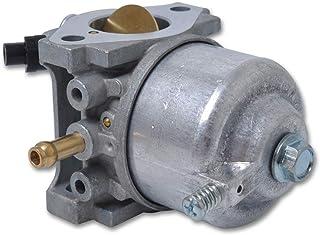 Lorsoul Carburador y carbohidratos de Repuesto Junta de John Deere Kawasaki AM123578 Tractores de césped 15003