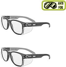aerosite safety glasses z87