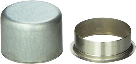 Timken KWK99114 Camshaft Seal