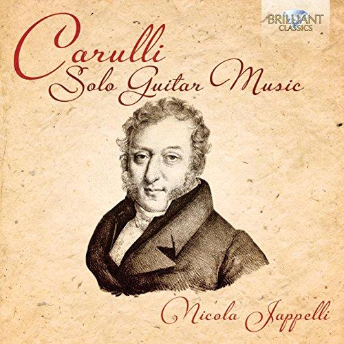 Les folies d'Espagne, Op. 75