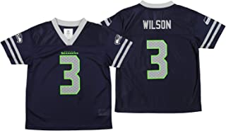 youth large russell wilson jersey