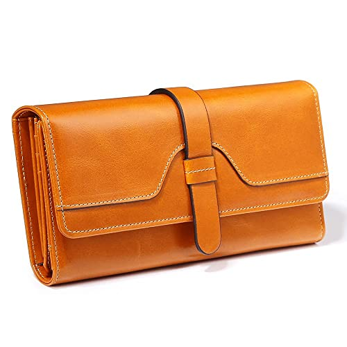 b149b78dc2037 Women s Purses and Wallets  Amazon.co.uk