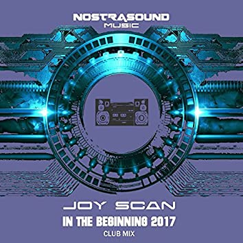 In the Beginning 2017