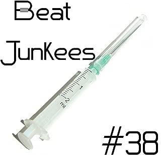 Beat Junkees #38 [Clean]