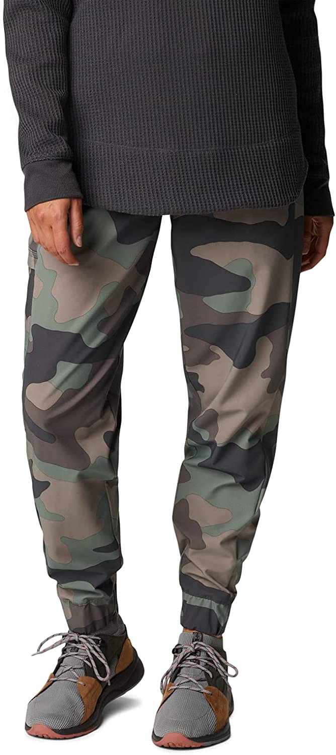 latest OFFicial store Columbia Women's Pleasant Creek Jogger