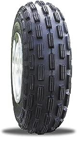 Best 23.5x8x11 atv tire Reviews