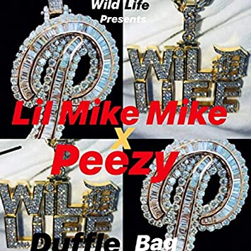 Duffle Bag (feat. Peezy)