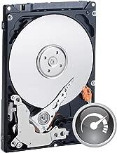 CLASSYTEK WD Scorpio Black 500 GB SATA 7200 RPM 16 MB Cache Bulk/OEM 2.5