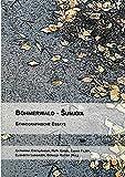 Böhmerwald - Sumava: Ethnographische Essays