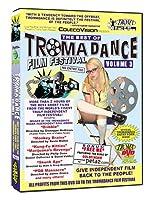 Best of Tromadance 3 [DVD] [Import]