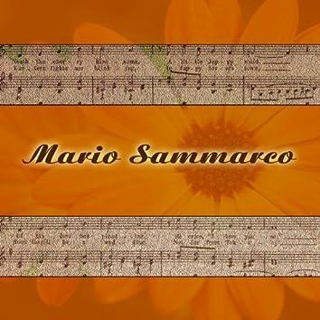 Mario Sammarco