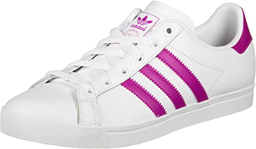 Adidas Coast Star Star W Chaussures  magasin vente sortie