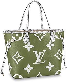 2ffc6fb01b4c Amazon.com  louis vuitton bag -  200   Above   Shoulder Bags ...