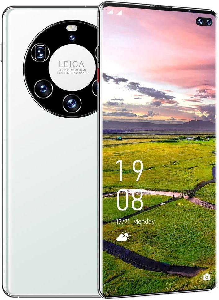 smart phone Cheap Unlock 3G Mobile 2GB mail order Max 49% OFF shopping RAM+16GB ROM 5000mA Phone