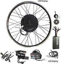 Amazon.es: kit bicicleta electrica 250w