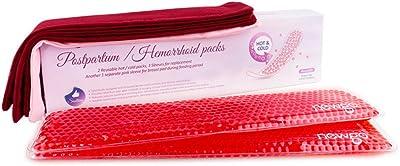 Best ice packs for postpartum