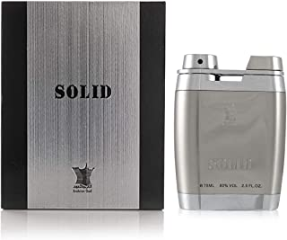 Solid Spray for Men 75ml