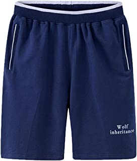 687d7ebb1 Amazon.es: 5XL - Pantalones cortos deportivos / Ropa deportiva: Ropa
