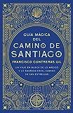 Guía mágica del Camino de Santiago (PRACTICA)