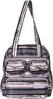 Puddle Jumper Packable Duffel Bag