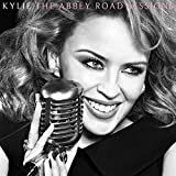 The Abbey Road Sessions von Kylie Minogue