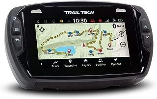 Trail Tech 922-125 Voyager Pro Universal UTV Powersports GPS