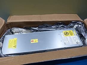 EMC 078-000-050 1000W CX3 Standby Storage Power Supply (SPS) for CLARiiON