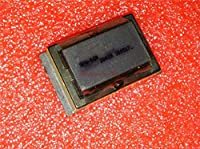 1ピース/ロットW1934S W1907ボードは、しばしば不良SPW-060 SPW-068 SPW-080コイル在庫あり