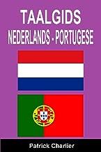 Taalgids NEDERLANDS PORTUGEES