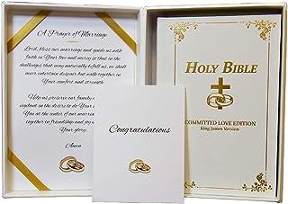 Kgv Bibles