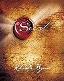 The Secret [Jan 01, 2000] Byrne, Rhonda