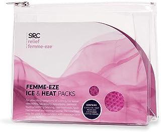 SRC Relief Femme-Eze Perineum Ice & Heat Packs