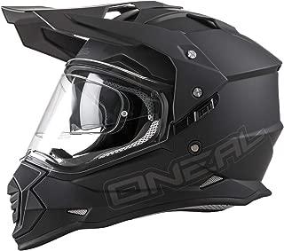 Best motocross style bicycle helmet Reviews
