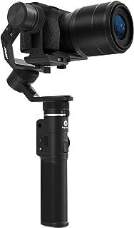 【国内正規品】FeiyuTech G6Max マルチ対応ジンバル コンパクトデジタルカメラ / スマートフォン / アクションカム対応【日本語説明書/国内保証1年】