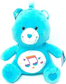 Best nanco plush bear Reviews