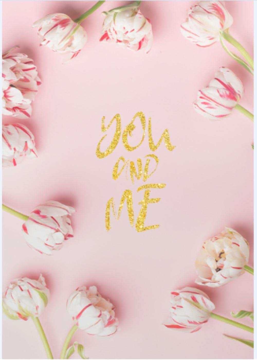 Kansas City Mall MARYSHARON Nordic Simple Modern Girl Heart F Free shipping on posting reviews Swan Rose Lake Pink