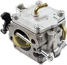 Husqvarna OEM 372XP X-Torq Chainsaw Carburetor 581100701 RWJ-4B