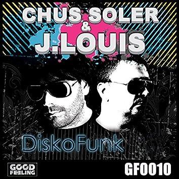 DiskoFunk
