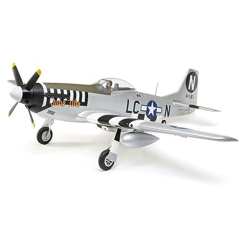 RC Warbirds: Amazon com