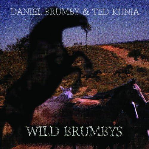 Daniel Brumby & Ted Kunia