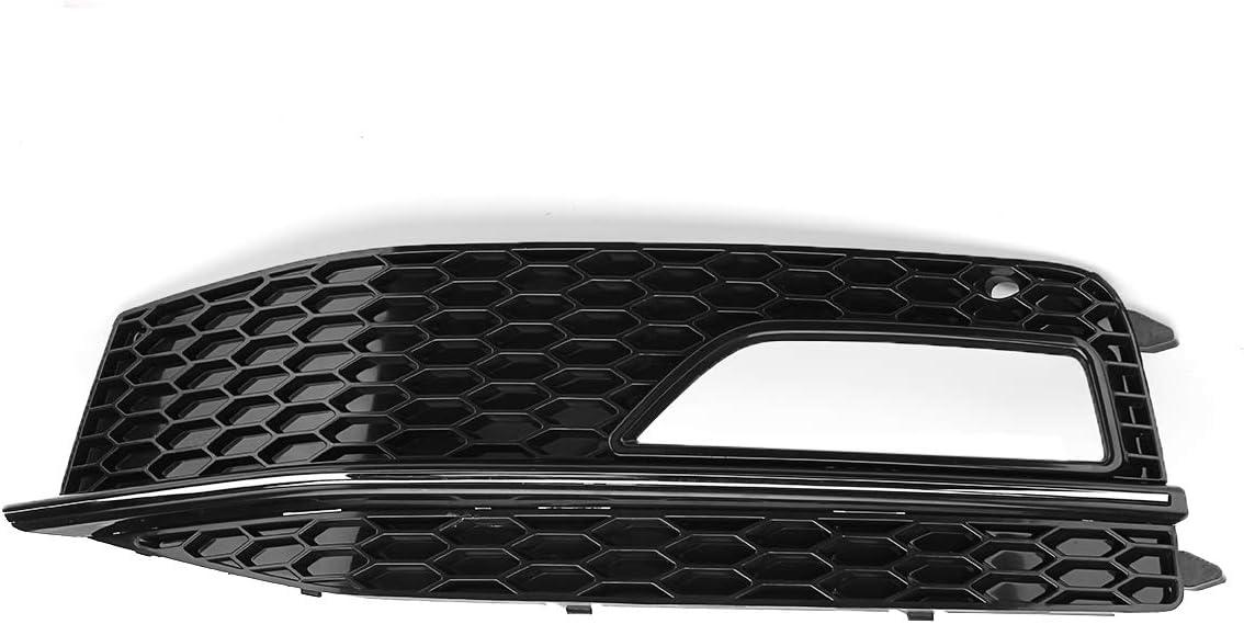 GYQDM Fog Light Barbecue car Li Bumper NEW Radiant Grille Front Max 44% OFF