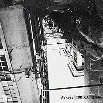 ASK023 EP