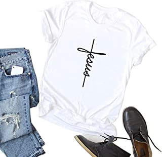 Best hipster grunge outfits tumblr Reviews