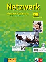 Mejor Netzwerk A2 1